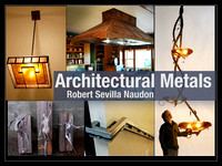 RSN Architectural Metals