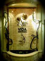 COMMERCIAL-Vida Day Spa & Salon