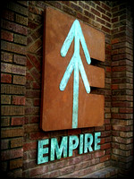 SIGN-Empire